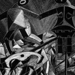 Turing Machine - John Steins