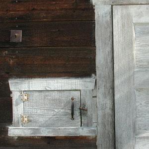 doors bear creek