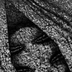 gravel_lake - John Steins
